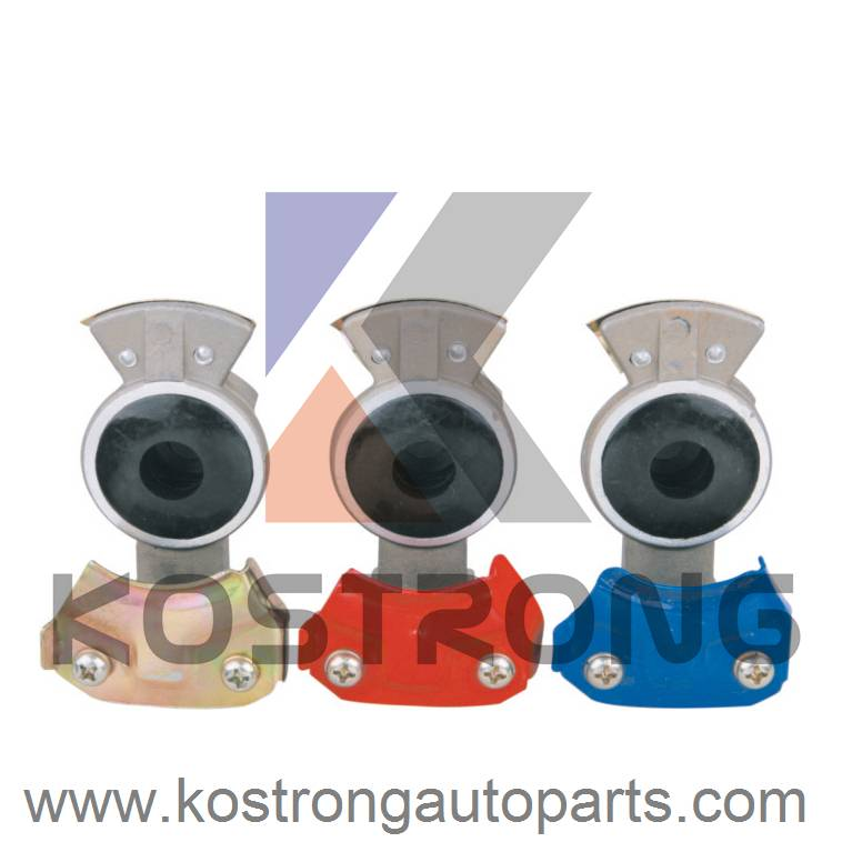 Coupling Head 11452/11451/11450 for truck parts
