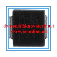New Original Electronic Components IC ES1G-13-F