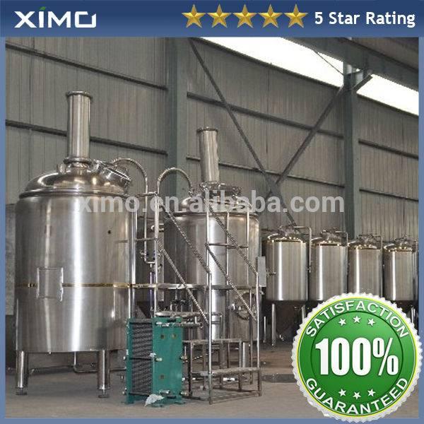 IPA/ALE/lager microbrewery used beer brewpub