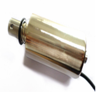 Tubular Electromagnet (DSO1632S-24A40)