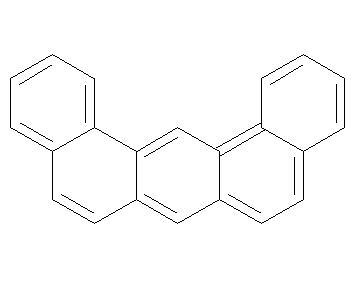 3,4,5,6-Dibenzanthracene