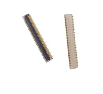 0.3mm Pitch FFC Connector/FPC Connector