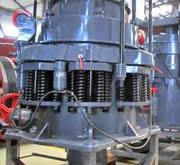 Coal Processing Equipment Prices Supplier