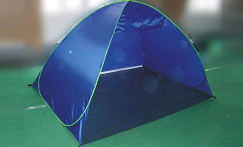 beach tent DJ-381