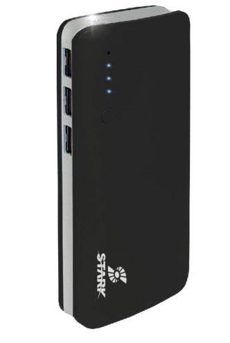 power bank PP10003 (Hot)