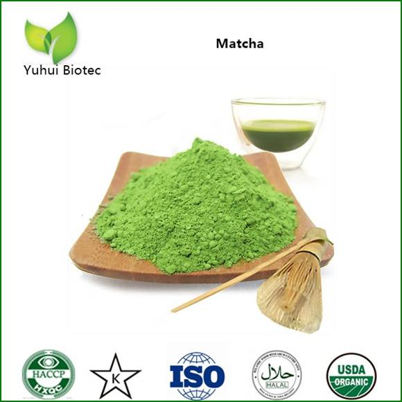 Matcha green tea,matcha, matcha green tea powder