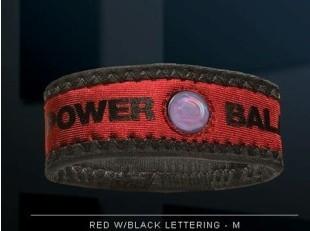 Sports Powerful wristband balance wristband Neoprene