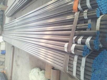Algeria CS Seamless Pipe/Algeria CS Seamless Pipes/Algeria CS Seamless Pipe Suppliers