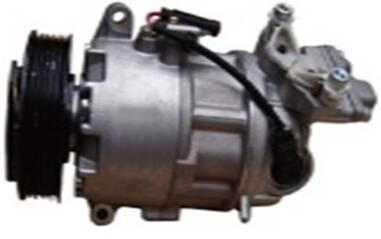 compressor OE:64529182793