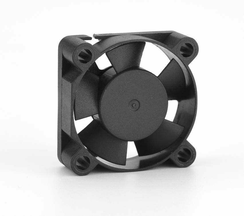 mini fan 3010 30x30x10mm 30mm 12v dc brushless exhaust fan