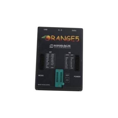 China oem Orange 5 Orange5 universal programmer for memory and microcontrollers