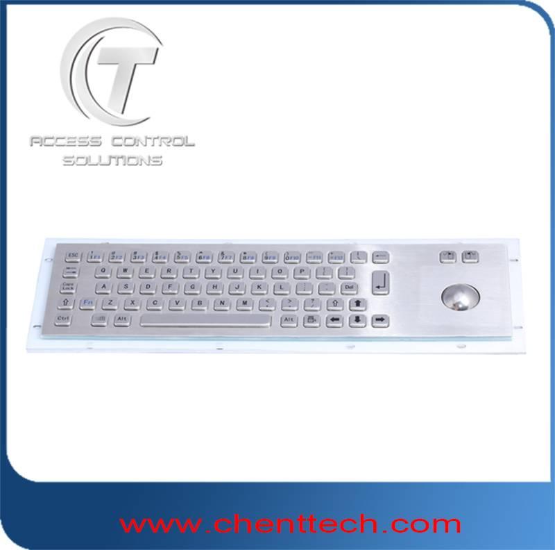 CTKB01-65