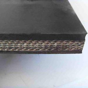 Polyester EP Conveyor Belt