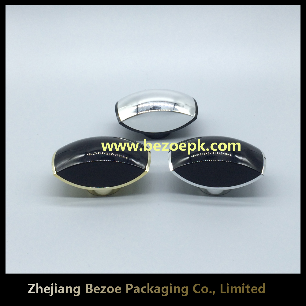 plastic cap manufacturer good quality glass bottle cap