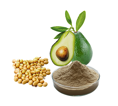 Factory supply avocado soybean unsaponifiables ASU powder 35% 50%%