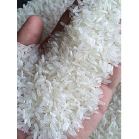 Thai Basmatic Rice