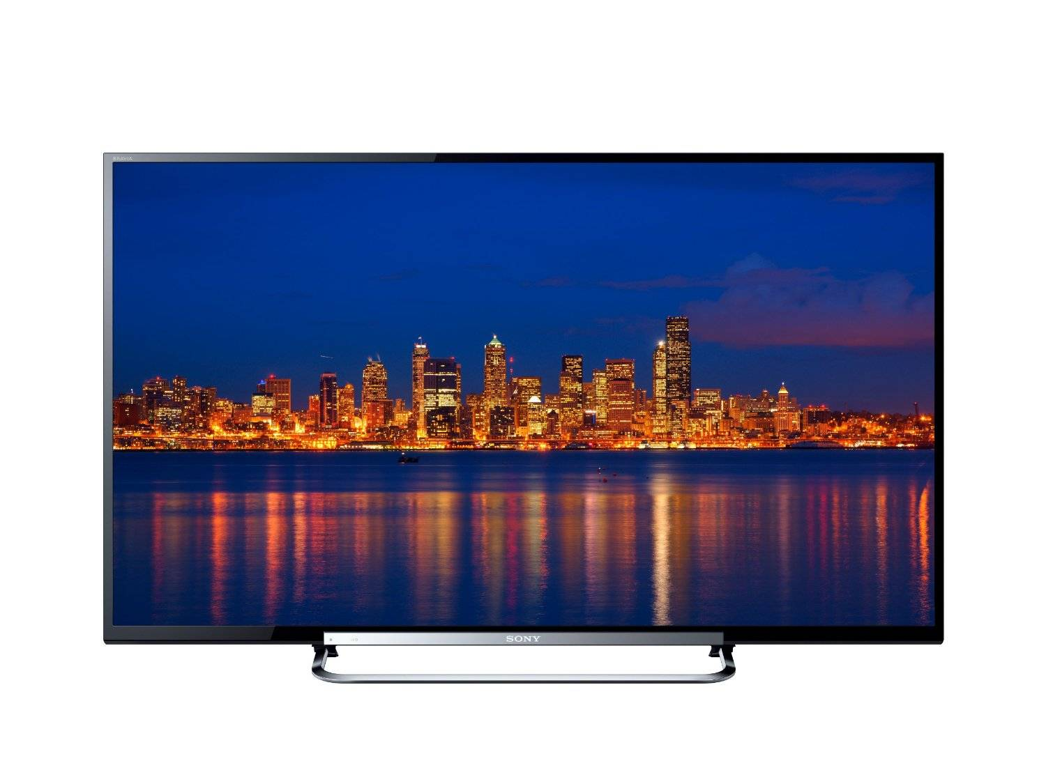 Sony KDL-70R550A 70 inch 60 inch 50 inch 120Hz 1080p 3D Internet LED HDTV (paypal)