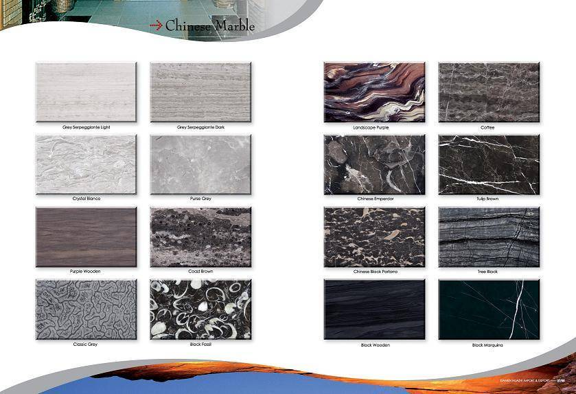 chinese Marble,marble tiles,marble slab
