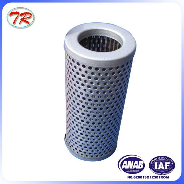 leemin hydraulic oil filter tfx-100x80