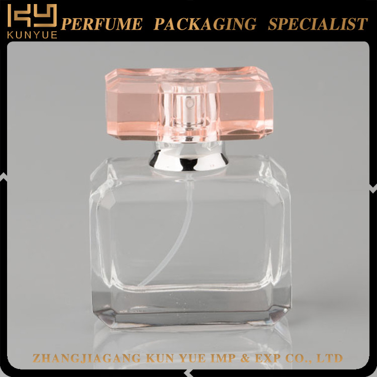 Design Your Own Perfume Glass Bottle,Moroccan Perfume Bottle