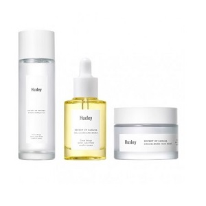 SKINCARE GIFT COLLECTION