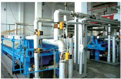 coconut oil expeller,copra oil extraction machine,copra oil refining line
