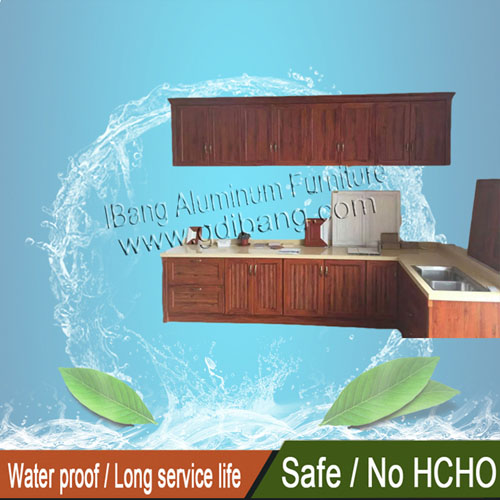 kitchen cabinetcustomized design hanging cabinettop selling hanging cabinetmodern type cupboard