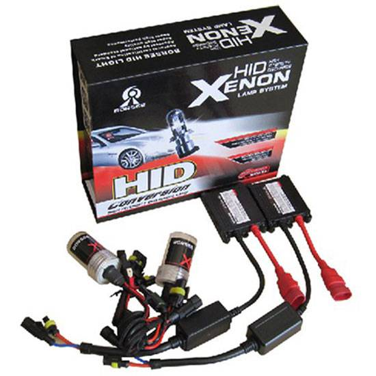 2015 super bright 12V 35W/55W HID Xenon Kit,slim AC HID Ballast 55W HID Ballast For Car Headlight,CE