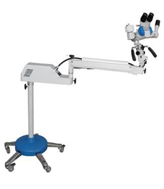 Microscope Colposcope