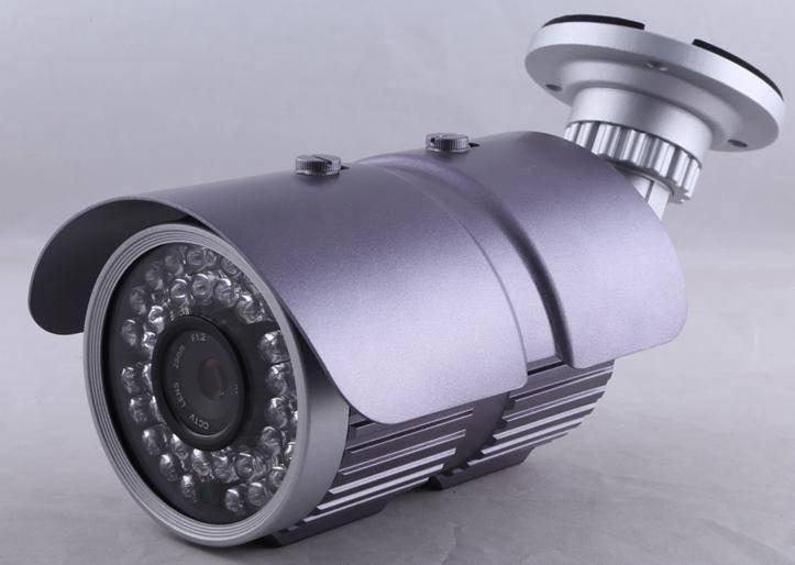 AHD bullet Camera HiGH Quality HD 1080P Camera AHD CCTV Camera