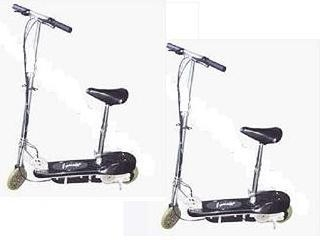 electric scooter(YL-ES-C306E)