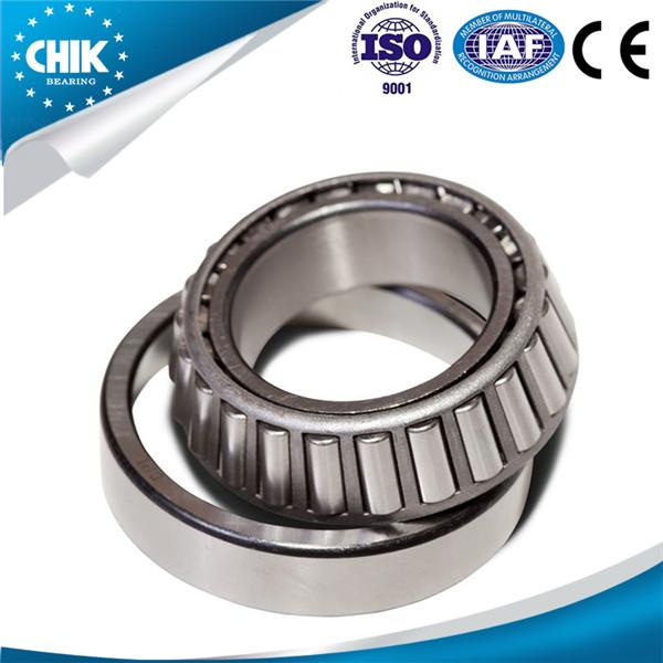 Best selling Taper Roller Bearings NSK/NTN/KOYO bearings
