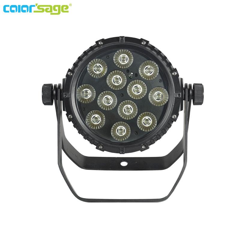 Battery Light Series