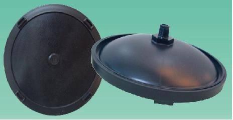 Greatech Fine Bubble Membrane Diffuser