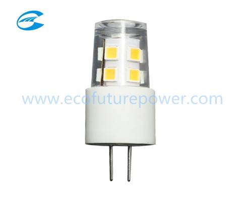 2016 Newest LED Ceramic lamp 2W SMD