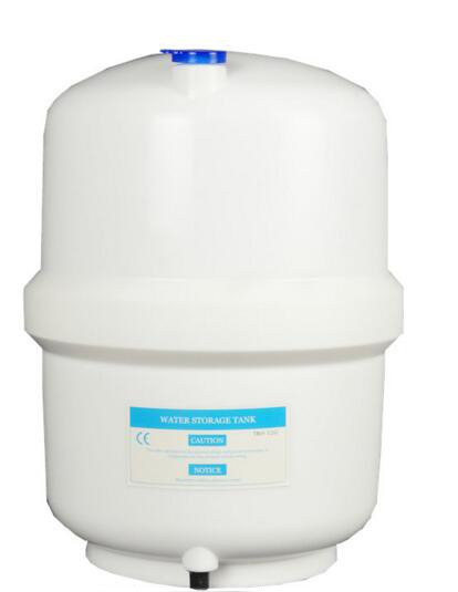 3.2 gallon water pressure tank for household use purifier
