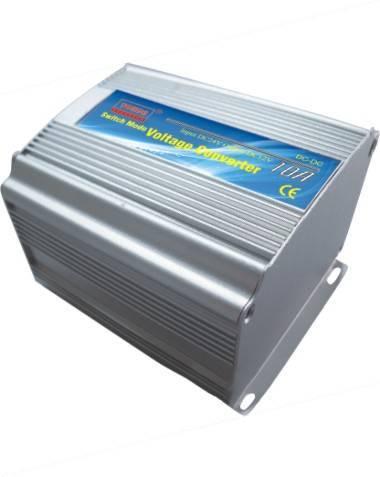 10A Tranformer (SUNUP-T10A)