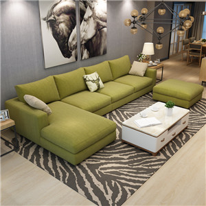 Fabric Sofa Sets Couch Living Room Sofas Modern Sofa Luxury Furniture