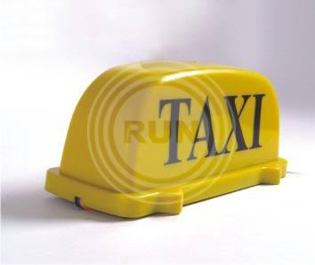 taxi light , taxi led light,taxi top light
