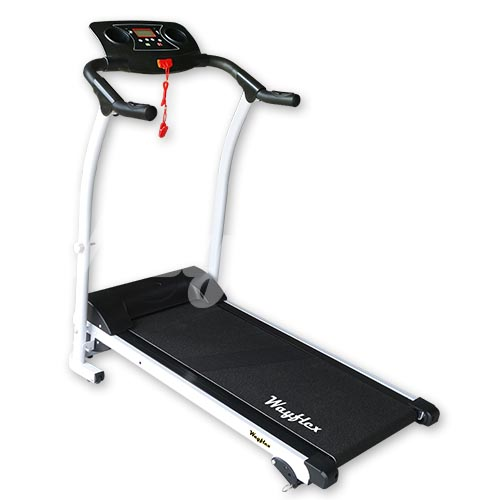 Foot Massage Treadmill MT160