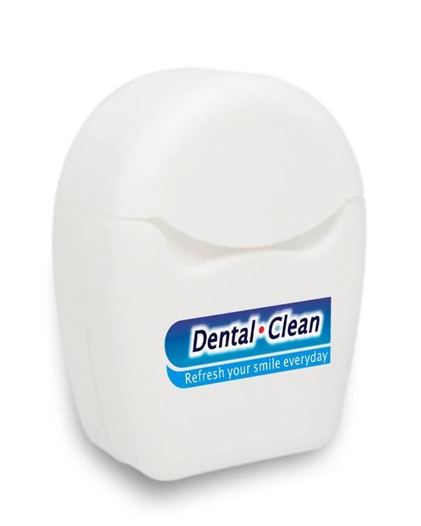 10m Dental Floss
