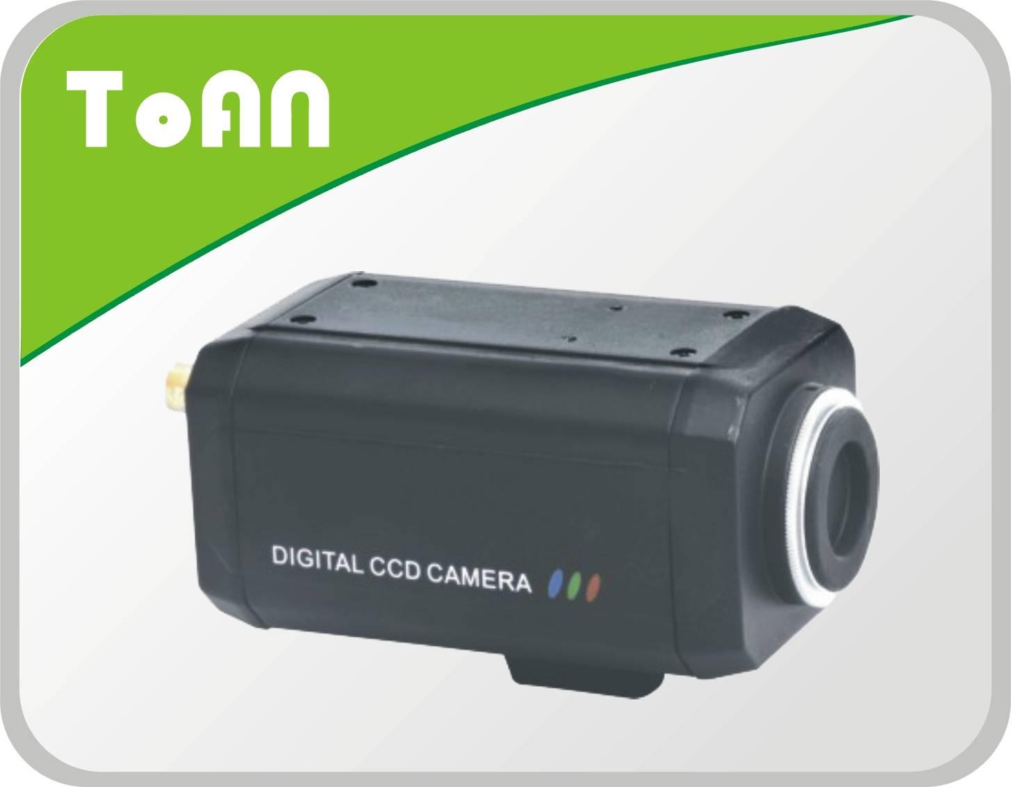 "TOAN 1/3"" SONY Super HAD CCD cp Plus Cctv Camera cp plus cctv camera price of hidden cameras"