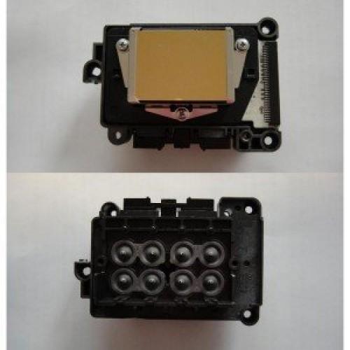 EPSON PRINT HEAD - F196010 & F196000 (DX7) R3000/R3880
