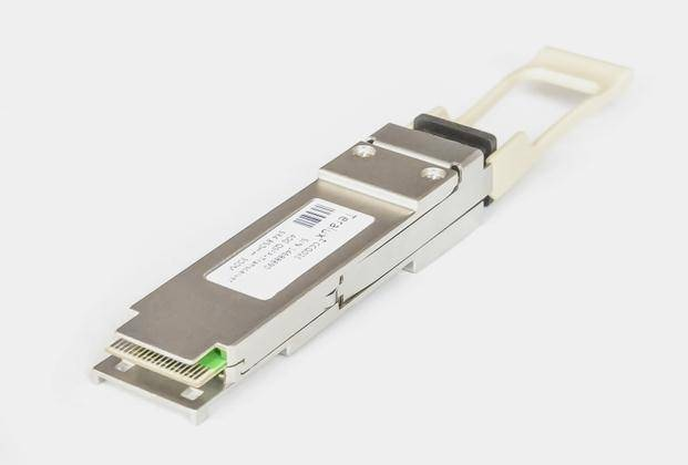 850 nm VCSEL 40G transceiver Module