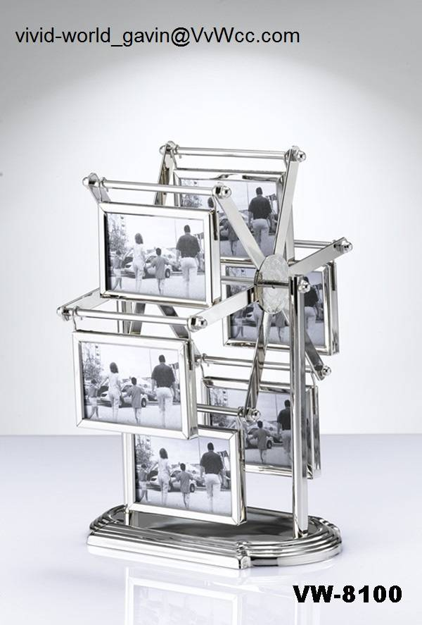 Home decorative photo frame&picture frame