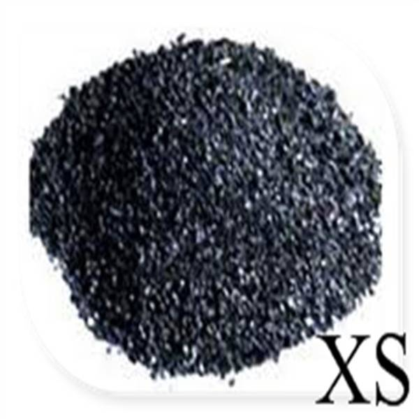 1-10mm calcined petroleum coke cpc