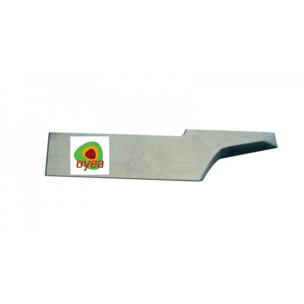 Atom 01039999 Blade