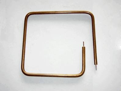Sandwish Maker Heating element