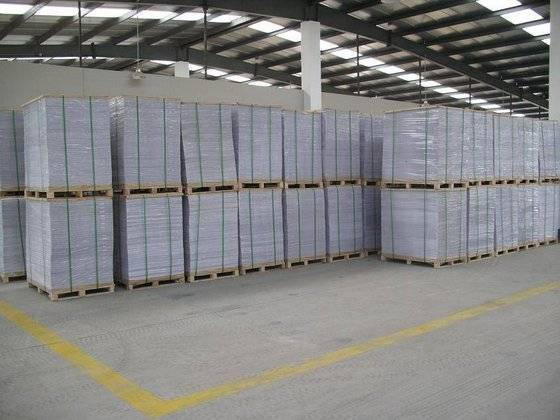[100% Virgin Pulp A4 Copy Paper High Brightness 70gsm,75gsm, 80gsm for Sale]  100% Virgin Pulp A4 Co