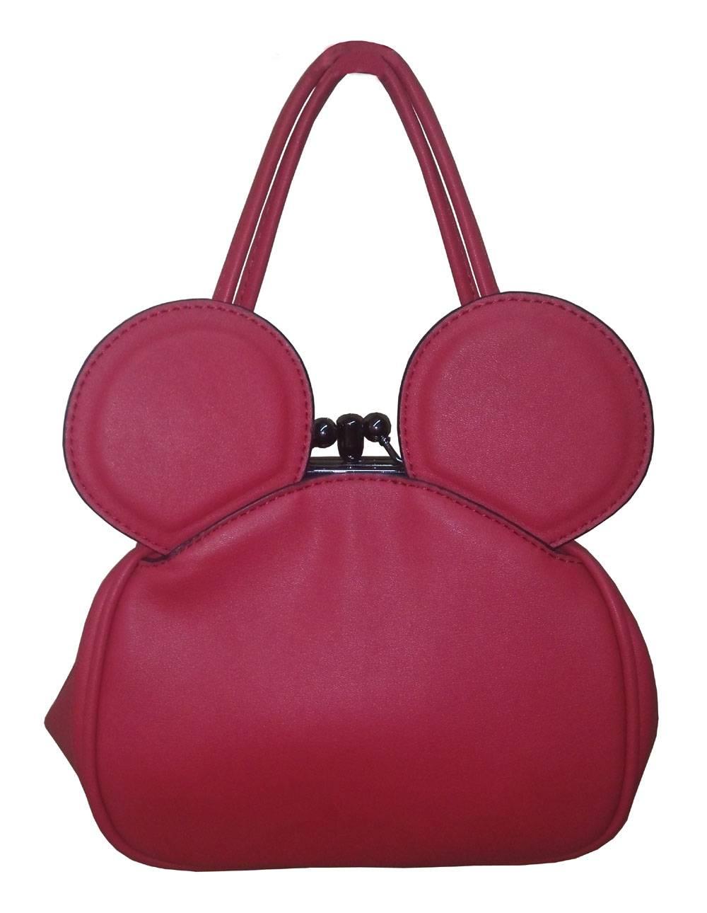 handbags-frame holder BQ1609026
